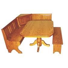 Corner Kitchen Table Set With Storage by Corner Dining Set U2013 Apoemforeveryday Com