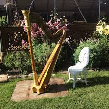 About – Michigan Conservatory Figureground Backyard Studio Features Ambiguous Faade Man Makes Coveted Stringed Instruments Webster Progress Times Reotemp Backyard Compost Thmometer Instruments Dikki Du Do The Boogie 30a Songwriter Radio Photo Set On Bell 8312017 The Dentonite Free Images Nature Grass Music Lawn Guitar Summer Travel Maisie And Robbies Ann Arbor Wedding Detroit Atlanta Seattle Photography Bri Mcdaniel Capvating Landscaping Ideas For Front Yard Object Handsome Make Your Own Outdoor Musical From Pvc Pipe Young Adults Playing Musical In Stock Im A Teacher Get Me Outside Here Big Outdoor