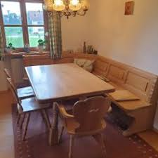 esszimmer eiche woessner in 94116 hutthurm for 100 00 for