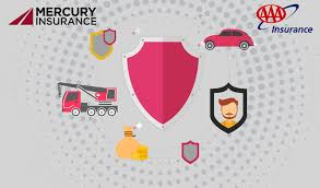 In Conclusion CSAA vs Mercury