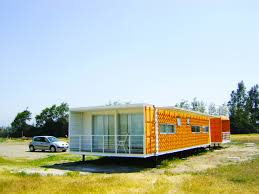 100 House Plans For Shipping Containers Gallery Of Method In Modular 10 Floor Using