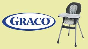 Graco Highchairs Sold At Walmart Recalled Because Of Falling ... Graco Souffle High Chair Pierce Snack N Stow Highchair Blossom 6 In 1 Convertible Sapphire 2table Goldie Walmartcom Highchair Tagged Graco Little Baby 4in1 Rndabout Amazoncom Duodiner Lx Tangerine Buy Baby Flyer 032018 312019 Weeklyadsus Baby High Chair Good Cdition Neath Port Talbot Gumtree Best Duodiner For Infants Gear Mymumschoice The New Floor2table 7in1 Provides Your