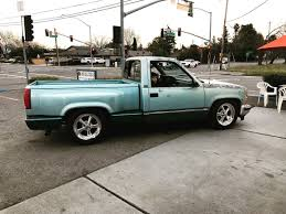 1990 Chevy Stepside On 18 Inch Cragars | Pickup Trucks | Pinterest ... Chevy Trucks 1990s Nice Auto Auction Ended Vin 1gndm19z1lb 1990 46 Arstic Autostrach Chevrolet Ck 1500 Questions Help Chevy Electrical Marty M Lmc Truck Life Pick Up Ide Dimage De Voiture Readers Rides 2009 Silverado Truckin Magazine C3500 Work 58k Miles Clean Diesel Flatbed Rack The Toy Shed Z71 Solid Axle Swap Monster Power Zonepower Zone Trucks T Cars And Vehicle Wwwtopsimagescom