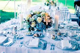 Simple Wedding Reception Ideas Prepossessing Decor On Decorations With Decoration For