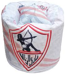 Zamalek Bean Bag 80 Diamater X 75... - FB Bean Bag Chairs ... Sattva Bean Bag With Stool Filled Beans Xxl Red Online Us 1097 26 Offboxing Sports Inflatable Boxing Punching Ball With Air Pump Pu Vertical Sandbag Haing Traing Fitnessin Russian Flag Coat Arms Gloves Wearing Male Hand Shopee Singapore Hot Deals Best Prices Rival Punch Shield Combo Cover Round Ftstool Without Designskin Heart Sofa Choose A Color Buy Pyramid Large Multi Pin Af Mitch P Bag Chair Joe Boxer Body Lounger And Ottoman Gray Closeup Against White Background Stock Photo Amazoncom Sofeeling Animal Toy Storage Cute