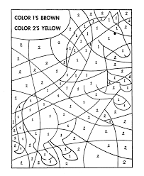 Printable Coloring Pages Educational 12 Sheets Ideas