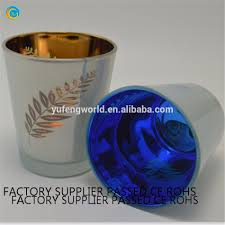 Wolfard Hand Blown Oil Lamps by Cheap Oil Lamp Cheap Oil Lamp Suppliers And Manufacturers At