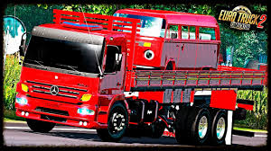 Mod Mercedes Benz Atego 2425 (1.26.x) - Euro Truck Simulator 2 ... Euro Truck Simulator 2 Mod Bus V100 720 Hd Download Truck Simulator Mod Loja De Acessrios Download 60 Fps Mercedes Benz Atego 2425 126x Coches Y Camiones Descarga Ets Graphic Improved By Ion For Game Mods New Police Modailt Farming Simulatoreuro Bus Passenger Transport And Terminal Mode 119 Engine Addon Pack V 02 American Ats Malcom37 Tested On 1 12 And 14 Desktop Themes Mega Tuning Mod Mercedes Pgr Sliwno