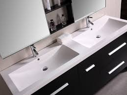 fashionable ideas 72 bathroom vanity top double sink on bathroom
