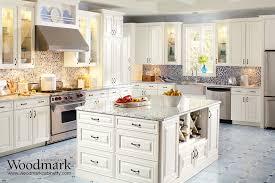 american woodmark kitchen cabinets vibrant inspiration 13 savannah