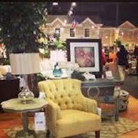 Pilgrim Furniture City Salaries