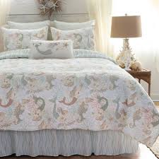 Bed Bath Beyondcom by Quilts Coverlets And Quilt Sets Bed Bath U0026 Beyond