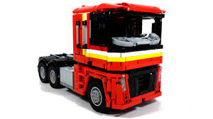 LEGO TECHNIC Renault Magnum Truck - YouTube The History Of The Renault Magnum Bigtruck Magazine Moffett Truck Mounted Forklift Sale Or Rental Lift Trucks Headache Racks Truck Cab Protectos Led Light Bars Used Magnum440dxi Tractor Units Price 11372 For Sale Pictures Free Download High Resolution Photo Galleries Lego Technic Youtube Renault Magnum 480 Dxi Trattore Venduto Sell Trucks User 4k Wallpapers Maline Truck French 520 Tractorhead Euro Norm 5 22600 Bas Chassis Cab 440dxi19 Blanc Rouge Occasion 2001 Dodge Ram 1500 59l V8 27900