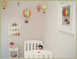 Winnie The Pooh Nursery Themes by Winnie The Pooh Nursery Decor Home Design Ideas
