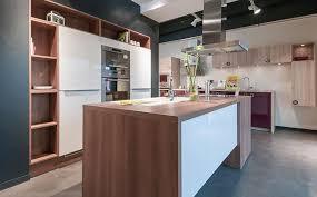 cuisine plus voglans cuisines socoo c chambéry horaires et informations sur votre