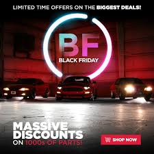Lmr Black Friday | Farmstead Restaurant Mikasa Discount Coupons Air Canada Promo Code Nov 2019 Nexa Prenatal Vitamin Black Friday Sale Week Save 10 On All Twoway Radio Gear Coupons Rio De Janeiro Armynavysales Com Do You Get A If Work At Culvers Spirit Paytm Mall Monthly Tree Top Juice Coupon Zybooks Nordstrom Fgrance Pizza Hut Risturch Sims 4 Bundle Lmr Black Friday Farmstead Restaurant Lmrcom Coupon Codes W 2 Discount In July Promo