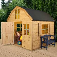 Beautiful Play Barns For Kids Toy Barn Wooden Home Design | ARDIAFM The Toy Barn Employees Performance Exotic Luxury Used Car Dealership In Columbus And Jake Strong Charity Show An Interview With Jacob Tour Cars On April 30 2017 Youtube Farm Fences Pond Toys Dolls And Playthings Vintage 1950s Ohio Art Sunnyfield Farms Tin Litho Building A Lead Paint Dangers Center To Tune Your Car Home Facebook Inspire Happiness Shawn Cunix Toybncars Twitter Camaros Get Little Love At 35th Dublin Arthritis Auto
