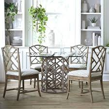 Round Dining Room Tables Sets Custom Glass Table W Base Furniture Sale Pretoria