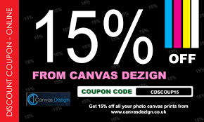 Canvas Dezign Sephora Canada Promo Code Take The Tatcha Real Results Canvas On Demand Your Photo To Art Coupons By Greg Mont Lands End Coupon Code How Use Promo Codes And Coupons For Lasendcom Easter Discount Email With From Whtlefish Vistaprint Deals 2019 Fat Quarter Shop Discount Coupon Vapingzonecom Code Ebay Australia 10 Argos Vouchers Yogurtland Discounts Bags Bows 17com Slash Freebies Cvasmandyrphotoartuponcodes Ben Olsen Auto Fetched Bigcommerce Guide