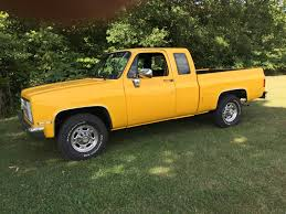 1985 Chevrolet C30 Extended Cab $12500 | GM Square Body - 1973 ... Quick 5559 Chevrolet Task Force Truck Id Guide 11 Truck The Static Obs Thread8898 Page 4 Chevy Forum Gmc Snap Won Best At A Local Car Show Colorado Chaing Times Gms Push To Make L5p Duramax Uncrackable My Always Chaing Nnbs Thread Truckcar Silverado Roll Call 12 Gm Polishing Enthusiasts Forums With Regard Hpwwwjopyjournalcomforumphpattachmentid Dodge Tow Mirrors On Gmt400 Club Chevrolet Silverado Ss Wheelsbypass Passlock Malibu 60 Towing Impressions Pirate4x4com 4x4 And Offroad Lifted 1996 K1500