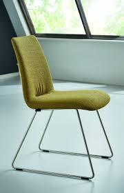 venjakobmoebel venjakob möbel esszimmer möbel stühle