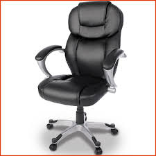 chaise de bureau bureau en gros fresh materiel de bureau mobilier