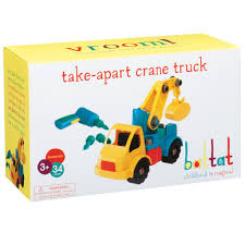 Take-Apart Crane Truck Toysmith Take Apart Airplane Takeaparttechnology Amazoncom Toys Set For Toddlers Tg651 3 In 1 Android 444 Head Unit How To Take Apart And Replace The Car Ifixit Samsungs Gear 2 Is Easy Has Replaceable Btat Toysrus Ja Henckels Intertional Takeapart Kitchen Shears Kids Racing Car Ships For Free Kidwerkz Bulldozer Crane Truck Apartment Steelcase Office Chair Disassembly Img To Festival Focus It Greenbelt Makerspacegreenbelt