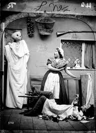 Pumpkin House Kenova Wv Hours by Haunted Happenings A Huge Listing Of Haunts Ghost Walks Parties