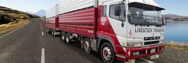 Truck Sales NZ - Heavy Trucks, Trailers, Heavy Transport Equipment ... Hino 700 Series 2415 2005 98000 Gst For Sale At Star Trucks 45t National Nbt45 Boom Truck Crane For Sale Or Rent 2019 Volvo Vnl64t740 Sleeper Semi Spokane Valley 1950 Dodge Series 20 Pickup Regular Cab American And Wanted In The Uk Home Facebook 2007 Powerstar 2635 18000l Water Tanker Truck For Sale Junk Mail Bucket Bangshiftcom Kamaz 4911 Brand New Septic Tank In South Africa Optional 2010 Toyota Dyna Driving School Truck Used Trailers Empire Trailer
