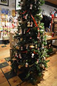 Christmas Tree Shop North Attleboro by Decorations New England Nomad