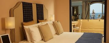 100 Hotel Carlotta Luxury Hotel Taormina HOTEL VILLA CARLOTTA