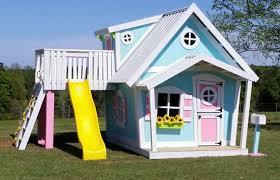 Photo Of Big Playhouse For Ideas by The 25 Best Big Playhouses Ideas On Big Cardboard