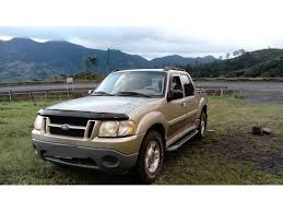 Used Car   Ford Explorer Sport Trac Nicaragua 2003   Camioneta Ford ... 2010 Ford Explorer Sport Trac For Sale At Hyundai Drummondville The 21 Best Trac Images On Pinterest Explorer Sport 2005 Sport Trac Wfb68152 Hartleys Auto And Rv 12005 Halo Kit Lightingtrendz Pin By Joe Murphy Rangers 2009 Adrenalin 4x4 In Addison Il 2003 Item Di9942 Sold January 2004 Sale Owner Van Nuys Ca 91405 Cjmotorsllc Tracxlt Utility Pickup 4d 2007 Photos Specs News Radka Cars Blog Carway Auto Sales Used Ford Explorer Xlt 4x4