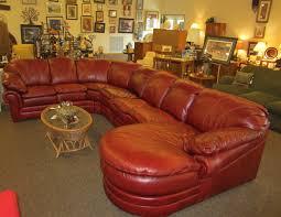 Second Hand Furniture Iowa City Gqwft