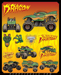 D'Cor Dragon Monster Jam Decal Sheets Available At Motocrossgiant Find And Compare More Bedding Deals At Httpextrabigfootcom Monster Trucks Coloring Sheets Newcoloring123 Truck 11459 Twin Full Size Set Crib Collection Amazing Blaze Pages 11480 Shocking Uk Bed Stock Photos Hd The Machines Of Glory Printable Coloring Vroom 4piece Toddler New Cartoon Page For Kids Pleasing Unique Gallery Sheet Machine Twinfull Comforter