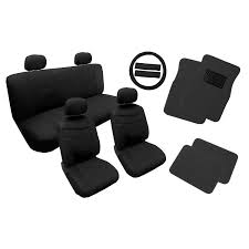 Online Shopping - Bedding, Furniture, Electronics, Jewelry ... Directors Chair Old Man Emu Amazoncom Coverking Rear 6040 Split Folding Custom Fit Car Trash Can Garbage Bin Bag Holder Rubbish Organizer For Hyundai Tucson Creta Toyota Subaru Volkswagen Acces Us 4272 11 Offfor Wish 2003 2004 2006 2008 2009 Abs Chrome Plated Light Lamp Cover Trim Tail Cover2pcsin Shell From Automobiles Image Result For Sprinter Van Folding Jumpseat Sale Details About Universal Forklift Seat Seatbelt Included Fits Komatsu Citroen Nemo Fiat Fiorino And Peugeot Bipper Jdm Estima Acr50 Aeras Console Box Auto Accsories Transparent Background Png Cliparts Free Download