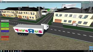 Toys R Us Roblox Truck - YouTube Frederick Maryland Usa 5th Apr 2018 Semitruck Trailers Outside Toys R Us Cars For Kids Unique Ford F 150 Ride Electric Truck Vintage Ertl 21in Pressed Steel 1923096124 Httpwwwflickrcomphotoswebmikey292506 Toy Trucks At Best Resource Workers Say Nj Should End Pension Investment In Hedge New Release 2012 Toys Us Truckrig Pez Moc Free Shipping Tow Lego City Itructions 7848 Garbage Video Green Side Loader L Toysrus Lego Truck Set A Photo On Flickriver Great Semi Trailer Send Offers 11