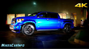 2017/2018 Toyota Tundra Custom Build - Quick Look In 4K Day And AT ... Toyota Tundra 3m 1080 Matte Pine Green Paint Wraps Palmer Signs Inc 2018 Toyota Work Truck New Sr5 Double 2009 Information Review Readers Rides February 2015 Regular Cab 2010 Pictures Information Specs Platinum Edition And 46liter V8 2019 For Sale Peoria Az Call 8667484281 On Howto Package Youtube Image Photo 1 Of 26 Used 2013 Toyota Tundra Work Truck 4x4 At Indi Car Credit 86518 Package Pickup Truck Hd Sr5 4d Crewmax In Kenner T135371 Ray