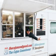 Why Chicago's Once-promising Food Truck Scene Stalled Out | Food ...