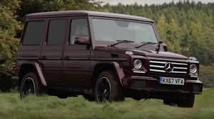 Saying Goodbye To The Old-School Mercedes-Benz G-Class Mercedesbenz Limited Edition Gclass 2018 Mercedes The Ultimate Buyers Guide Brabus Style G900 One Of 10 Carbon Hood G65 W463 Black G Class Goes Through Brabus Customization Caridcom Random Inspiration 288 Lgmsports Enclosed Auto Transportexotic 2019 Gclass Driven Less Crazy Still Outrageous Wikipedia Prior Design 55 Amg Chelsea Truck Co 16 March 2017 Autogespot Price Trims Options Specs Photos