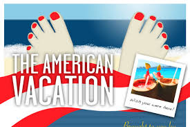 List Of 39 Catchy Vacation Slogans And Taglines Brandongaille Names For Travel Agencies