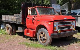 File:1971 Chevrolet C50 Dump Truck, Roxbury NY.jpg - Wikimedia Commons 671972 C10 Pick Up Camper Brakes Best Pickup Truck Curbside Classic 1967 Chevrolet C20 Pickup The Truth About Cars 1971 Not 78691970 Or 1972 4wd Shortbed 71 Tci Eeering 631987 Chevy Truck Suspension Torque Arm 72 79k Survir 402 Big Block Love The Just Wouldnt Want It Slammed Cheyenne Step Side Maple Hill Restoration Customer Gallery To I Have Parts For Chevy Trucks Marios Elite 1968 1969 1970 Gmc Led Backup Light