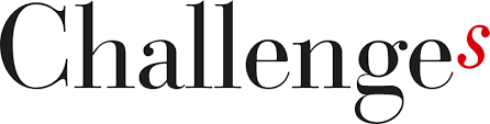 https www challenges fr img cha logo svg