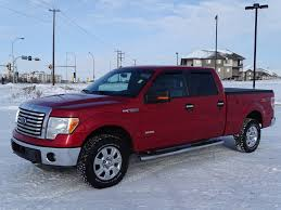 Used 2012 Ford F-150 4WD XTR SUPERCAB A/C, - Edmonton AB ... Store Locator At Menards Uhaul Moving Supplies Boxes Pickup Truck Rentalbest Rental Car For Long Road Trips Usa Washer Pssure Rent 3400 Psi 2 5 Gpm In Lowes Nullisecondus Mcfarling Retro Approach To Could Mesh With Wood News Community Furnishings Attack In Mhattan Kills 8 Act Of Terror Wnepcom Used 2012 Ford F150 4wd Xtr Supercab Ac Edmton Ab Tools Equipment Rentals Chambersburg Pa A Power
