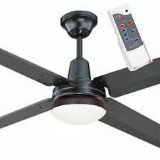 Litex Ceiling Fan Downrod by Litex Ceiling Fan Light Kit 978