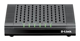 How To Get The Best Cable Modem: Buy Or Rent From Your ISP ... How To Transfer Your Telephone Land Line Google Voice Old Voip Pbx Hybrid Phone System Solutions Compugen 5268ac Xdsl Gateway Arris Patent Us20087711 Calling Service Of A Device In Vlan Xfinity Tm822r Internet And Modem Docsis 3000131 Optimum No Internet Apple Tv Ipad Remote Setup High Speed Cable Tv Home Deals For Movers Tdm Is Dead Migrate Youtube Cisco Ip 7911g Cp7911g Business W Stand Handset 68277909 Gigaom Cablevision Frwheel Review A Wifionly Smartphone 10 Best Uk Providers Jan 2018 Systems Guide