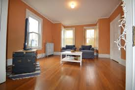3 Bedroom Apartments For Rent In Fall River Ma by 3 Beds 1 Bath Apartment Rental In Fall River Ma 02720 Newport