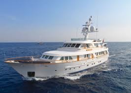range trawlers for sale power yachts for sale overview