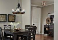 98 Lowes Dining Room Colors Beautiful Blue Design Ideas Of Lighting