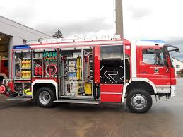 80 Aerial Ladder Fire Truck, Hampshire Aerial Ladder Platform Fire ... Updated Fire Truck Crashes Into Cars On Way To Inntiquity Fire New Truck Deliveries Model 18type I Interface Hme Inc Twenty Images Indiana Trucks Cars And Wallpaper In The Stpatricks Day Parade Indianapolis Deep South Blue Firetrucks Firehouse Forums Firefighting Discussion The Fleet Warsaw Dept Service Apparatus Completed Orders Refurbishment Update Your